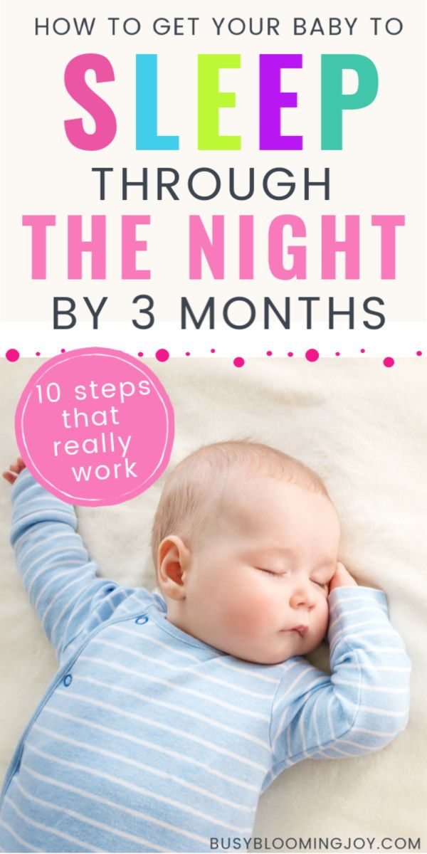 60546b870a62fa60bdea4ddbc614bf0d - How To Get Sleep With A Newborn And Toddler