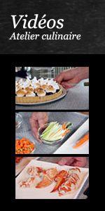 Recette Ragoût de boulettes de ma grand-mère (adapté pour la mijoteuse) - Recettes du Québec