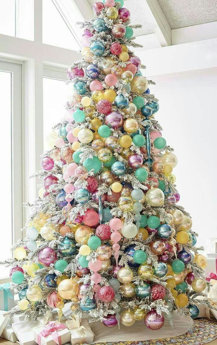 Non traditional christmas tree ideas - 51 Best Christmas Jewel Tone Images On Pinterest Jewel Tones Christmas Tablescapes And Christmas Time