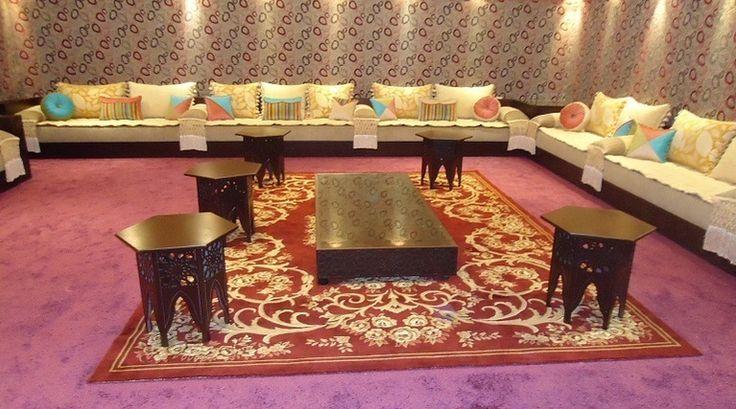 تصميم مجلس عربي متصل جذاب Toddler Bed Interior Home