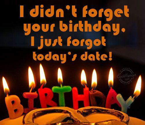 Funny-Birthday-(5)