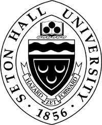 Seton Hall University is one of many colleges where Laurel Springs School's Class of 2014 graduates have been accepted. Our graduates have a 91% college acceptance rate.