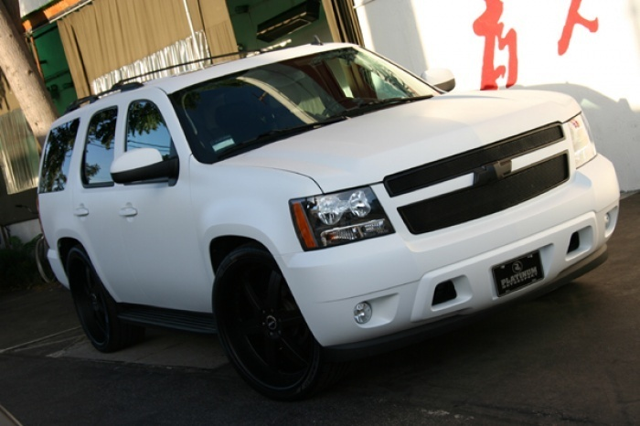 How Much Are Chevy Tahoes ... Tahoe Black Rims | Whips | Pinterest | Cars, Chevy and Dream cars
