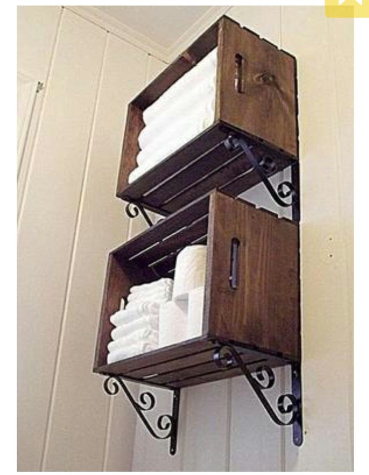 Rustic ideas  Woo easy extra space