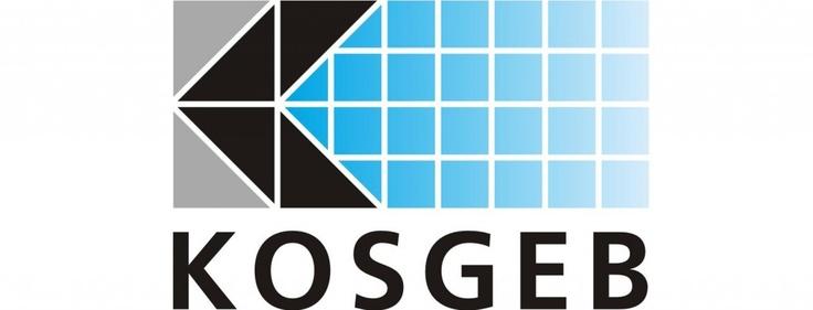KOSGEB Genel Destek Programı   Bursa KosgebBursa Kosgeb