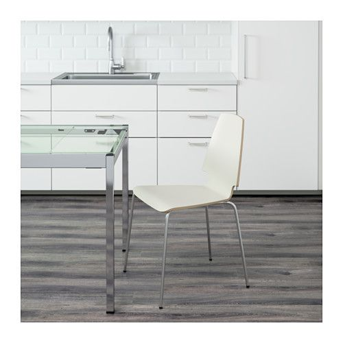 VILMAR Chair  - IKEA