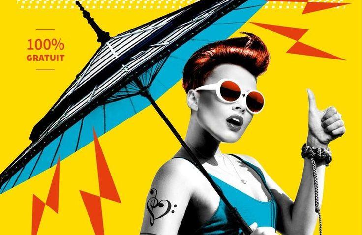 Image result for cabaret frappe