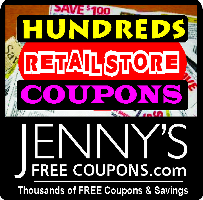 22 best retail store coupons images on pinterest store coupons coupons for over retail stores in the usa just use the search bar to find the coupon you are looking for coupons on file everyday fandeluxe Images