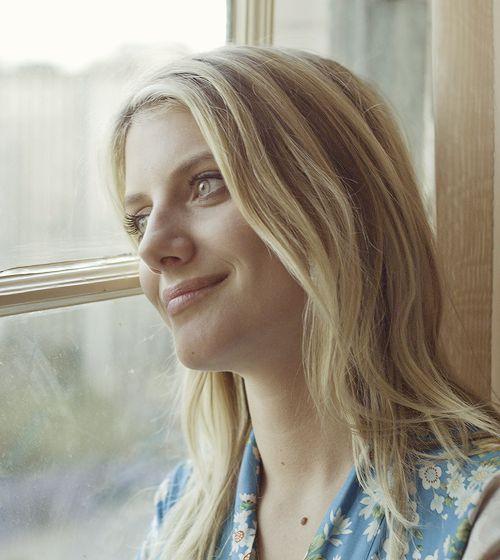 Beginners - Mélanie Laurent