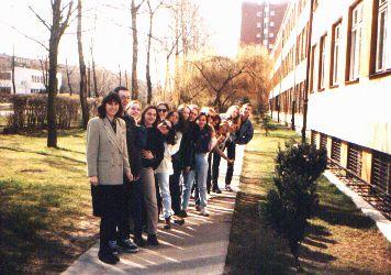 Galeria zdjęć | ZespółSzkół nr 3 w Płocku