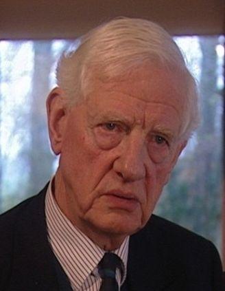 † Berend Jan Udink (90) 25-05-2016 Oud-minister Berend Jan Udink is op negentigjarige leeftijd overleden. Eind jaren zestig en begin jaren zeventig was hij achtereenvolgens minister van Ontwikkelingssamenwerking, Volkshuisvesting en Ruimtelijke Ordening en Verkeer en Waterstaat.