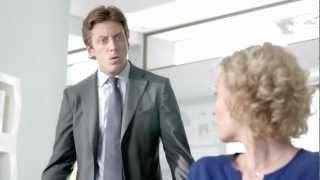 Oblíbená necenzurovaná verze reklamního spotu  #Frixion #Clicker :) #happywriting #PILOTPENcz - YouTube