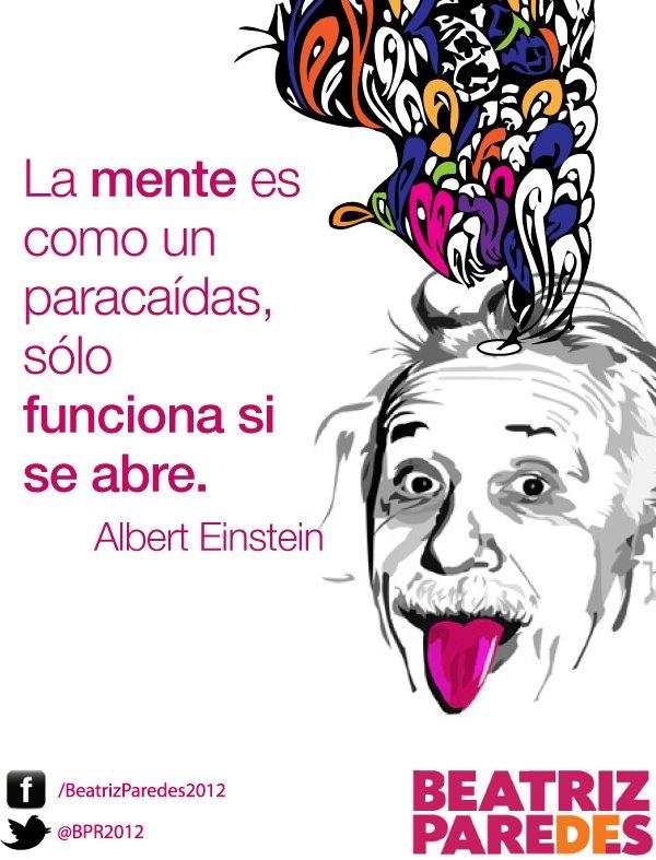 18 de Abril  de 1955 muere en los Estados Unidos uno de los científicos más grandes en la historia de la humanidad, Albert Einstein.