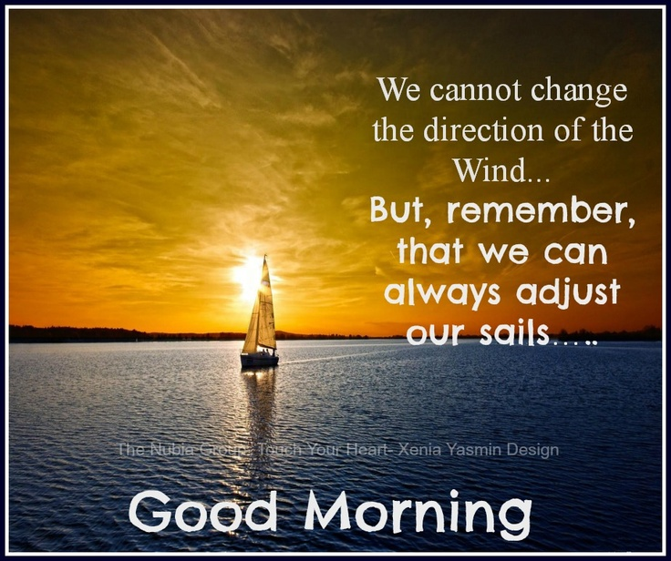 Good Morning Funny Quotes: Good Morning Quotes Pinterest. QuotesGram