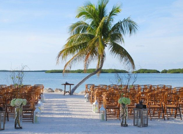 Morada Bay | Florida Wedding Venue