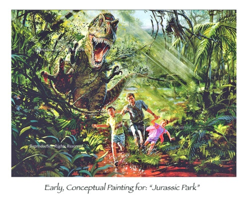"""an analysis of the character of john hammond in the novel jurassic park by michael crichton Jurassic park summary & study guide includes detailed chapter summaries and  analysis, quotes, character descriptions, themes, and more  jurassic park by  michael crichton  the epa agent believes john hammond is """"up to something""""  and tells alan grant about a mysterious island john hammond has purchased,."""
