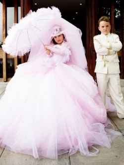 325 best gypsy sisters images on Pinterest | Big fat gypsy wedding ...