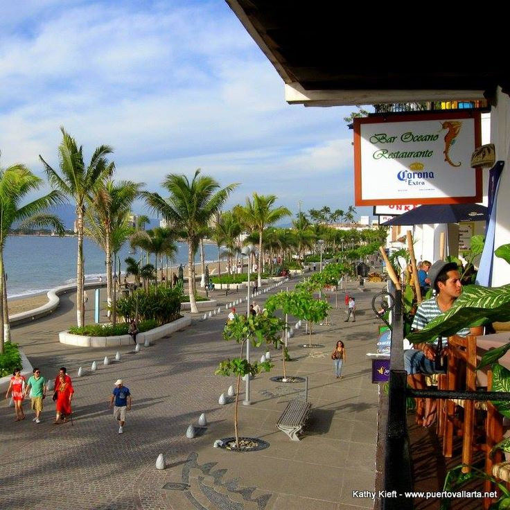166 best images about puerto vallarta mexico on for Piso 9 malecon center
