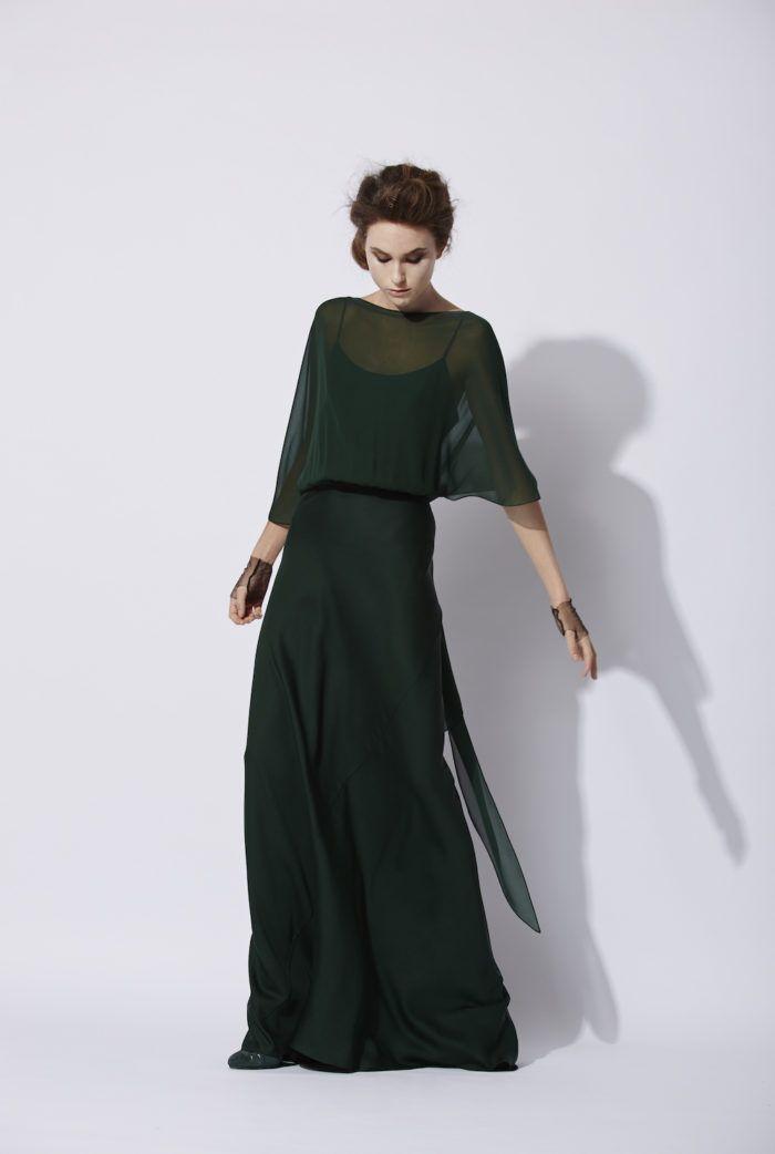 land_dress_2