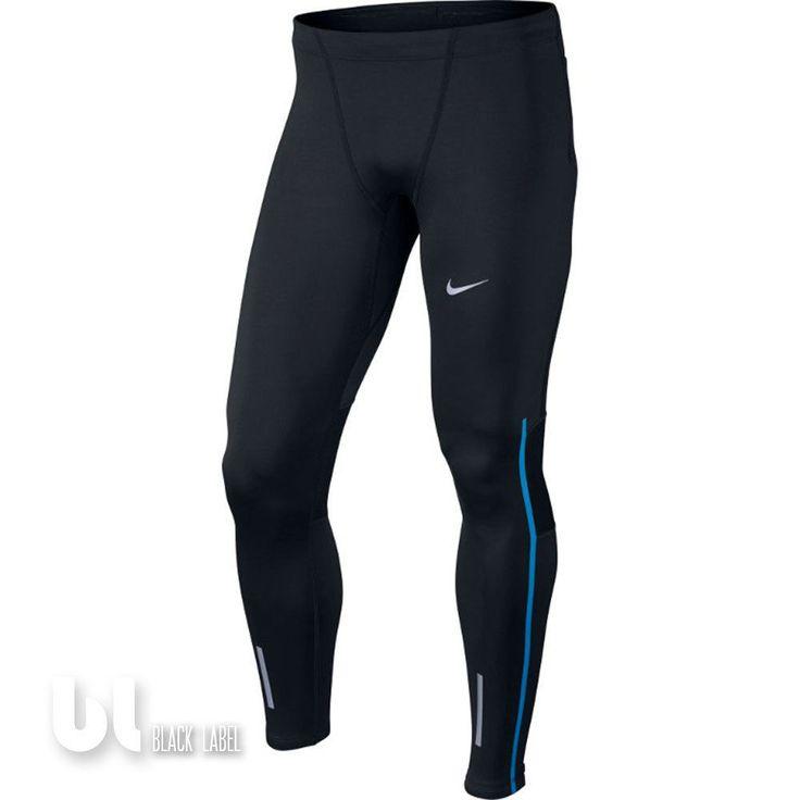Nike hose 3xl