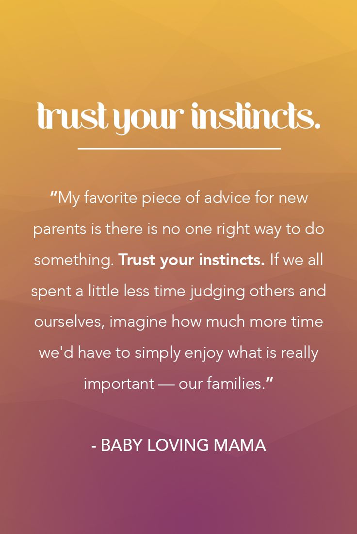 mothers insprational advice May you find great value in these giving quotes and inspirational quotes about giving from  the advice i am giving  this is the reason why mothers are more.