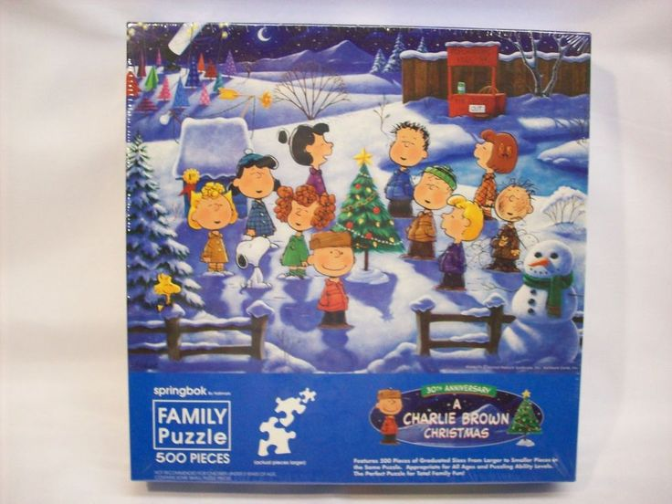 21 Best Puzzles Images On Pinterest Puzzles Jigsaw