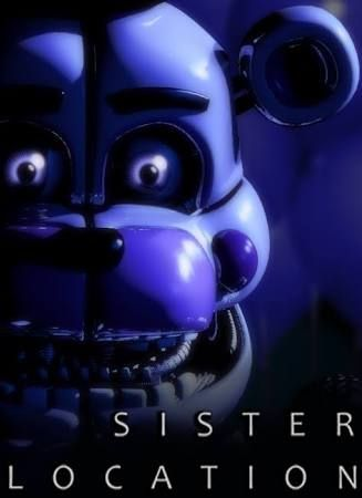 Sister location has been cancelled due to Ballora's voice that leaked.It will come out  the 23/12/16