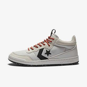 448769d86be5 Converse Fastbreak Mountaineer Leather Mid Converse Pro Leather