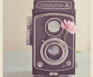 #camera