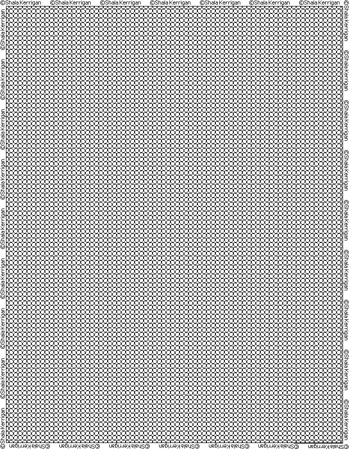 15 best graph paper for beading designs images on Pinterest Bead - hexagonal graph paper template