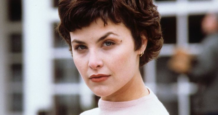 'Twin Peaks' Brings Back Sherilyn Fenn as Audrey Horne -- Sherilyn Fenn has signed on to return as Audrey Horne in Showtime's 'Twin Peaks' revival, who will have a major presence on the show. -- http://tvweb.com/news/twin-peaks-showtime-cast-sherilyn-fenn-audrey-horne/