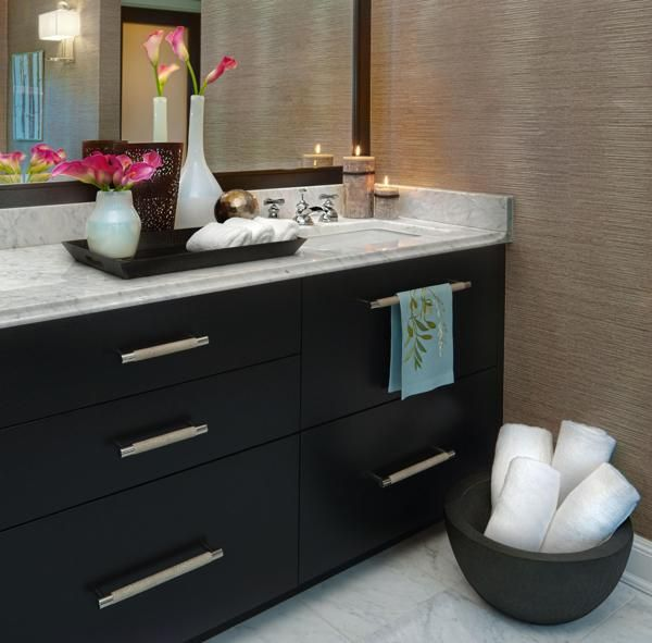 Modern Furniture Bathroom Decorating Design Ideas 2012 With Neutral Color: 25+ Best Ideas About Blue Brown Bathroom On Pinterest