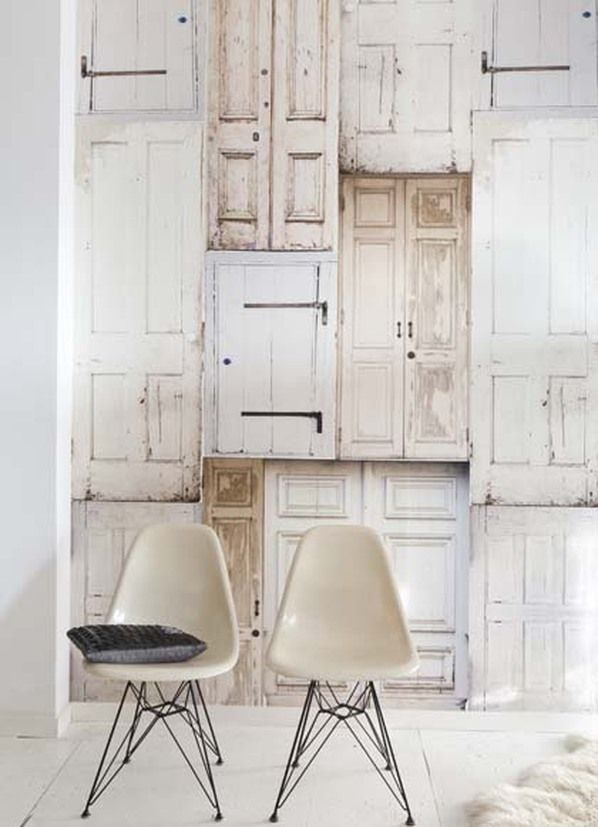 Original #wallpaper selection on www.er-interiordesign.com