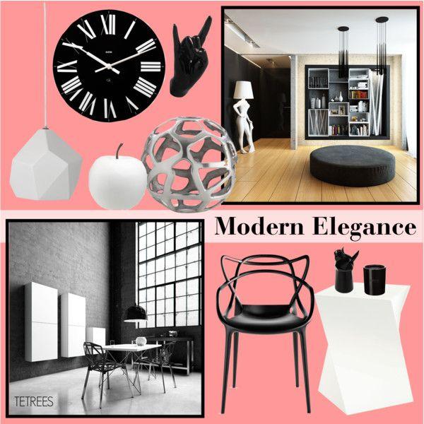 9 best Orange Interiors images on Pinterest | Homes, Living room ...