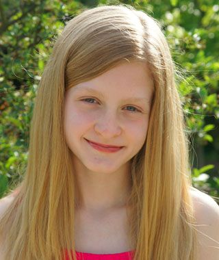 Reflections on Growing up with Bilateral Cochlear Implants