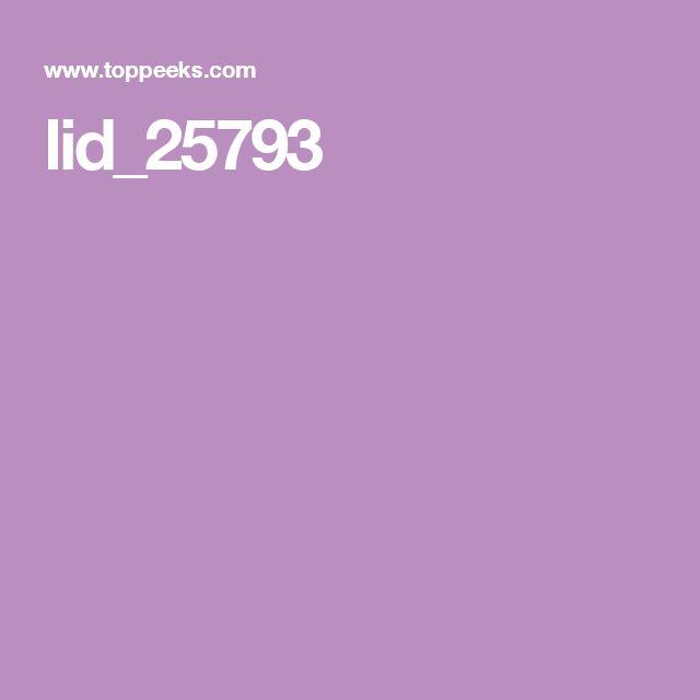 lid_25793