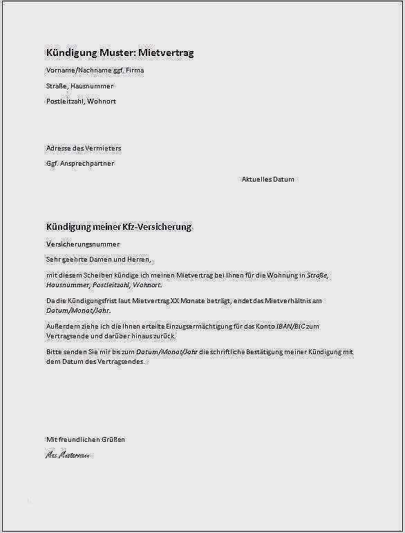 18 Einzigartig Kundigung Eprimo Umzug Vorlage Ebendiese Konnen Einstellen In Microsoft Word In 2020 Kundigung Schreiben Vorlagen Word Kundigung