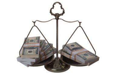Commission vs. Salary: Finding the Balance