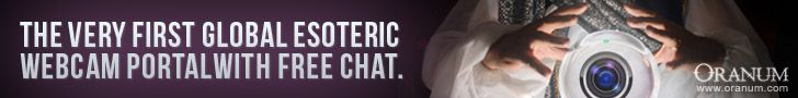 24/7 Free Psychic Chat with most renowned psychics in the world.
