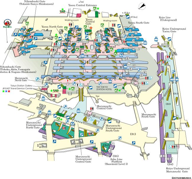 The 25 Best Train Station Map Ideas On Pinterest Architecture: Rome Termini Station Map At Slyspyder.com