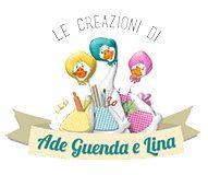 www.adeguendaelina.it » Nuvole