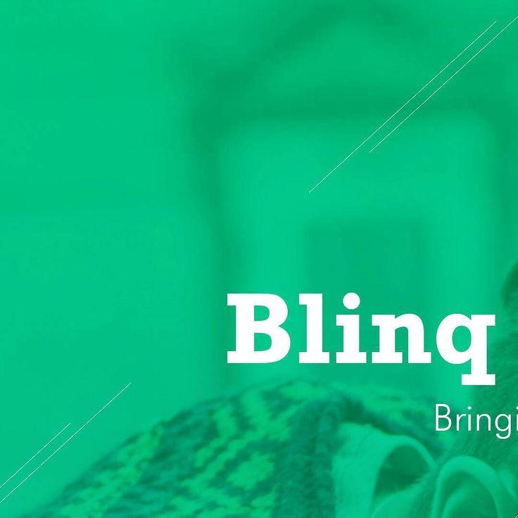 Blinq  #digital #quotes #entrepreneur #marketing #advertising #ads #socialmedia #community #crowd #growth #campaign #business #strategy #advisor #consultant #godigital #digitalenergy #digitalindonesia #digitalmindset #instadaily #love #followme #me