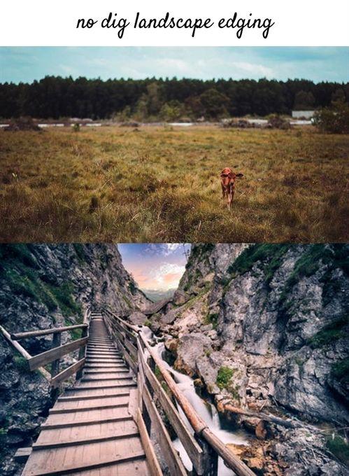 no dig #landscape edging_208_20181113072156_65 Permit the