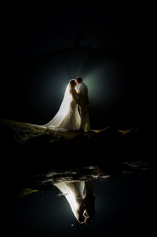 Foto del matrimonio di dicembre 29 di Nilton Reis sul MyWed                                                                                                                                                                                 More