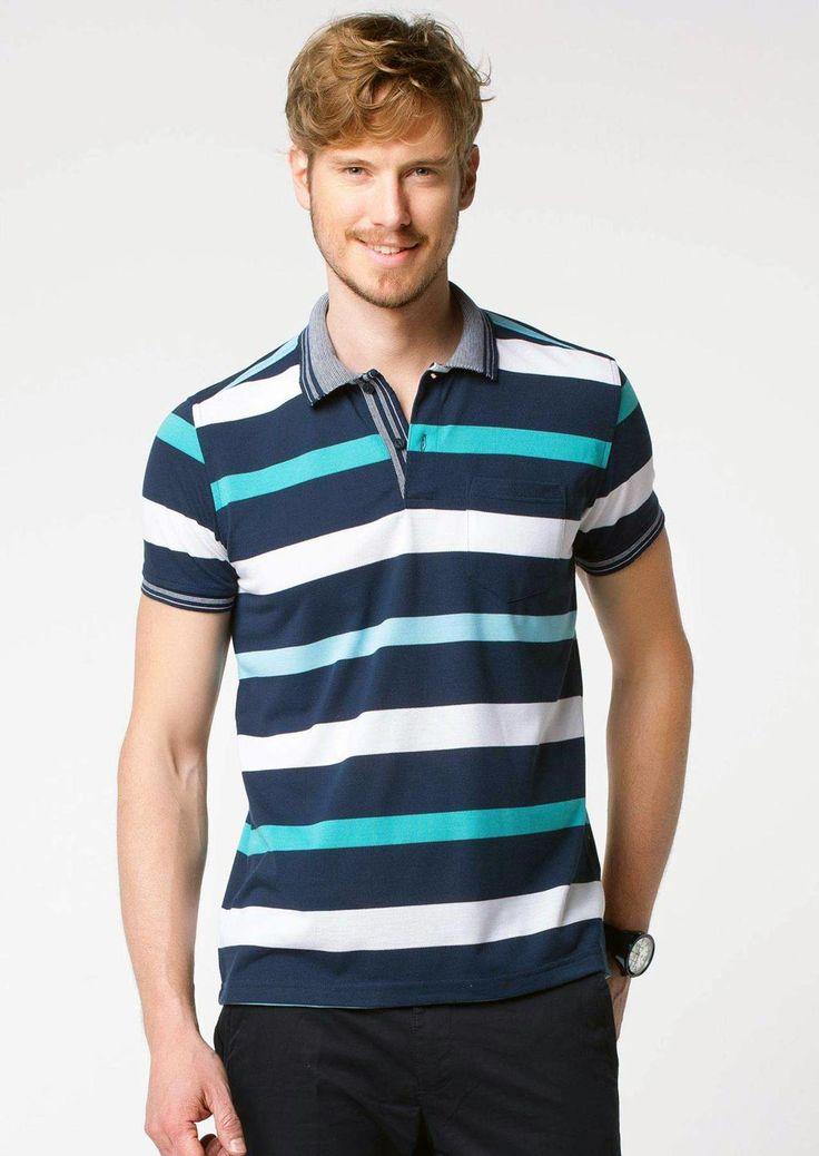DeFacto erkek tişört modelleri - http://www.modelleri.mobi/defacto-erkek-tisort-modelleri/