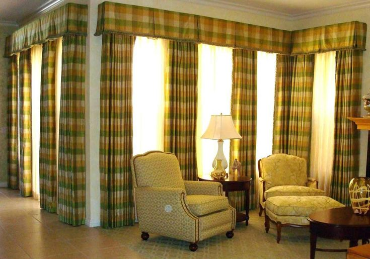 63 Best Valances Images On Pinterest Valances For Living Room Window Valances And Bay Windows