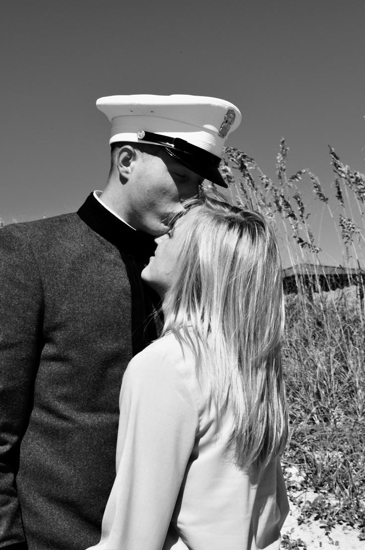 97 besten Couples Photography Bilder auf Pinterest | Meine liebe ...