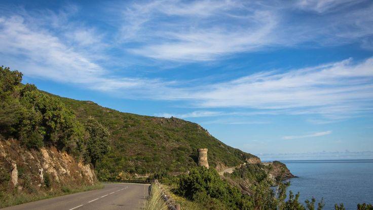 Météo-France : le temps de ce samedi 22 octobre en Corse