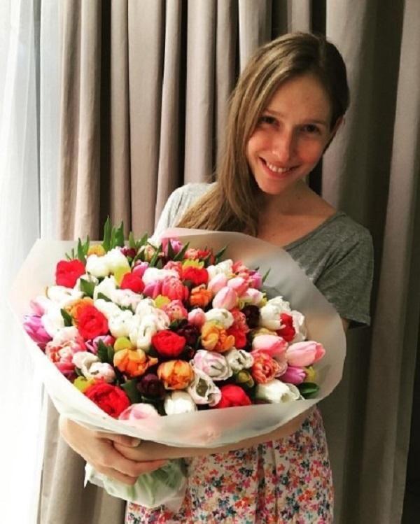 Катя Осадчая рассказала о лишних килограммах после беременности https://joinfo.ua/showbiz/1203917_Katya-Osadchaya-rasskazala-lishnih-kilogrammah.html