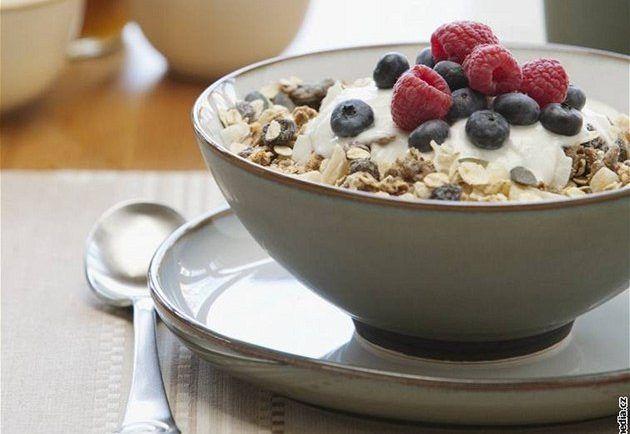 Ako schudnúť bez diéty a zbytočného hladovania. | Božské nápady